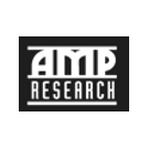 AMP RESEARCH 75138-01A-B POWERSTEP 2010-2018 DODGE RAM 2500/3500 (ALL CABS)